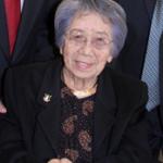 Masako Wada