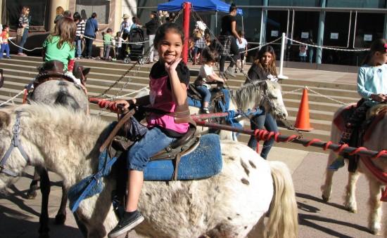 pony ride4