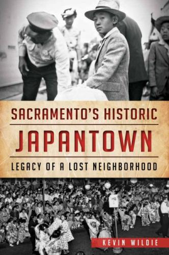 sacramento-japantown-cover