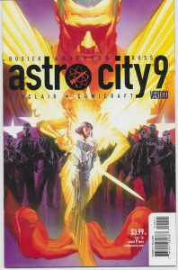 AstroCity_#9 cover for web