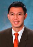 Albert Giang