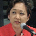 carrie okinaga