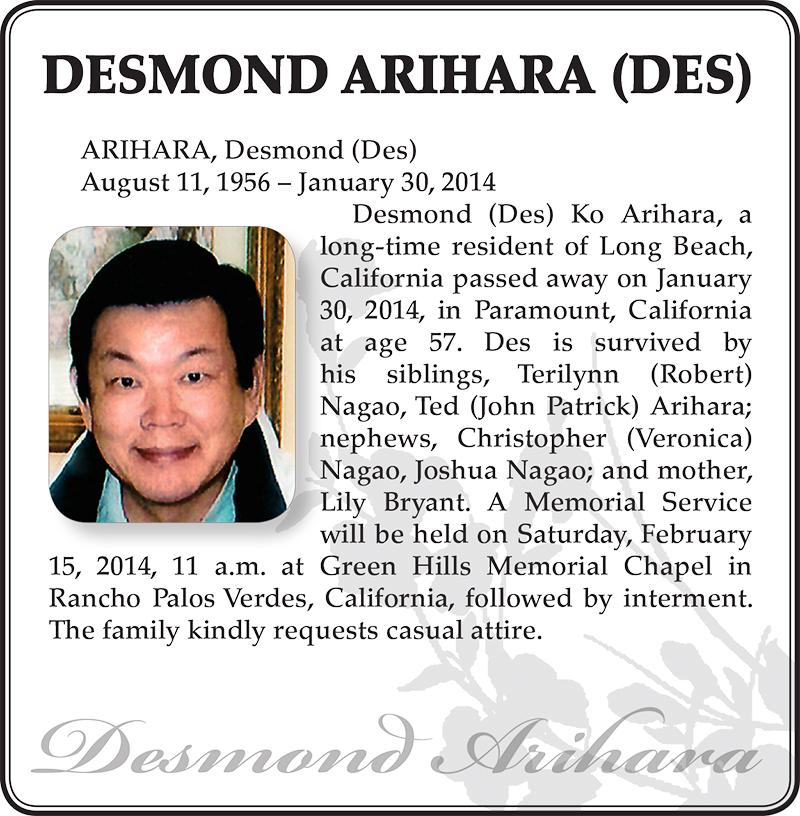 desmond_arihara_obit_c20140208 copy