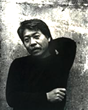George Miyasaki (Photo by