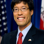 Assemblymember Richard Pan