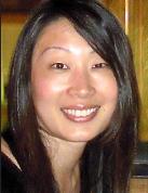 ryoko nakamura