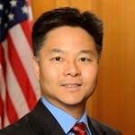 State Sen. Ted Lieu