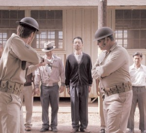 """The Untold Story: Internment of Japanese Americans in Hawaii"""
