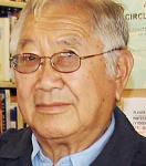Thomi Yamamoto