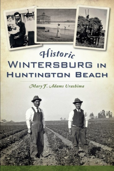 wintersburg book cover