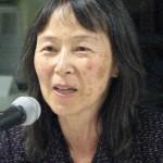 yoriko kishimoto