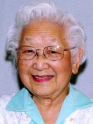 Eunice Sato