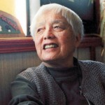 """American Revolutionary: The Evolution of Grace Lee Boggs"""