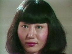 """""""Green Card"""" (1982)"""