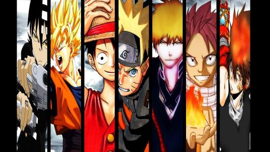 jpop:anime day