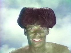 """Kappa"" (1986)"