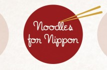 noodles for nippon