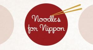 noodles for nippon
