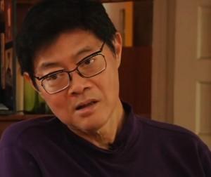 Norman Yonemoto