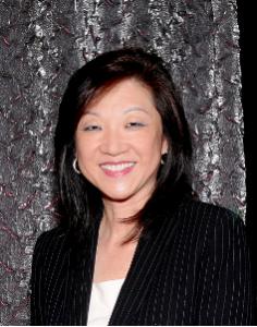 Wendy Watanabe