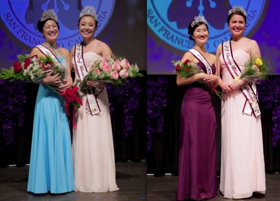 2014:2013 queens for web
