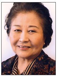 hiroko hirayama