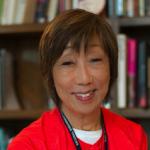 Joan Shigekawa