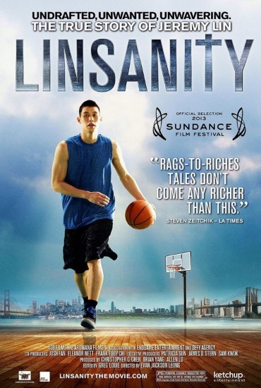 linsanity movie for web