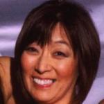 Marlene Shigekawa