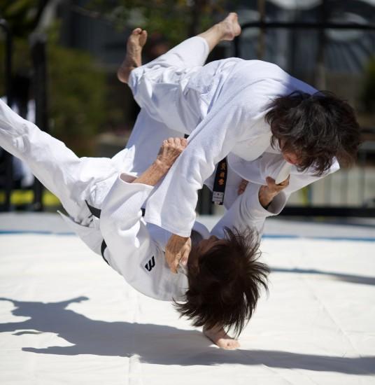 soko joshi judo for web