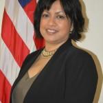 Dr. N. Nina Ahmad