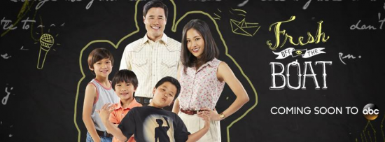 FreshOffTheBoat_cast_black background