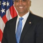 Lt. Col. Ravi Chaudhary