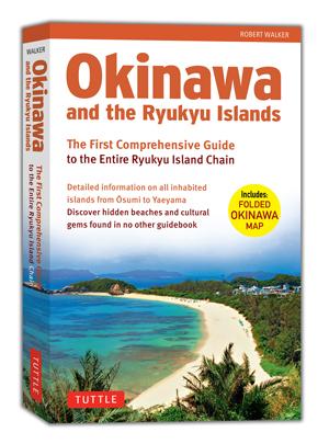 Okinawa Cvr V2.indd