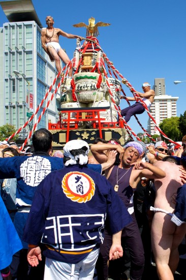 Taru Mikoshi1 for web