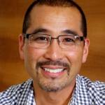 Eric Arimoto