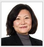 Dr. Jenny Pak