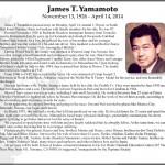 jt_yamamoto_obit_20140503_c