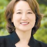 Former Assemblymember Mary Hayashi