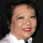 Patti Hirahara