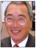Terry Matsumoto