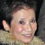 Eiko Nakamura