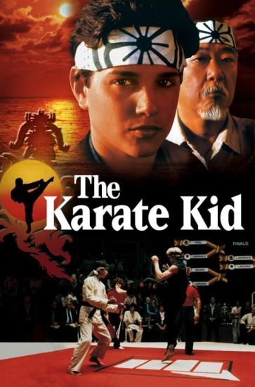 KarateKid-poster-1