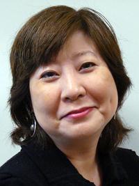 Suki Yamashita Short story contest