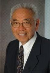 Bill Hirose