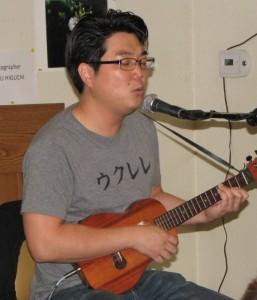 Jason Arimoto