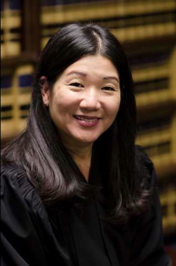Orange County Superior Court Judge Joanne Motoike retained her post.