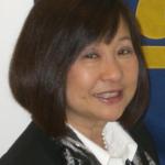 Karen Sakata