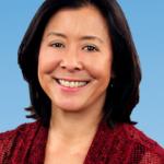 Kathy Yamada Sutherland