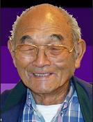 Ken Miyamoto